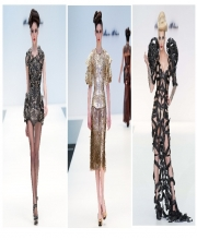 Georgina Vendrell's Collection