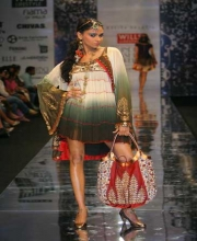 Kavita Bhartia's Collection