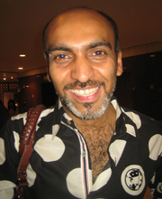 Manish Arora Profile images