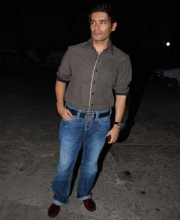 Manish Malhotra Profile images