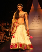Manish Malhotra's Collection