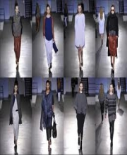 Phillip Lim's Collection