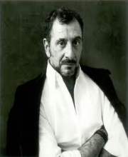 Ralph Rucci Profile images