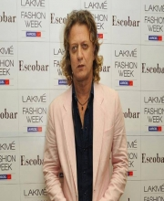 Rohit Bal Profile images