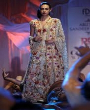 Rohit Khosla's Collection