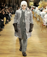Thom Browne's Collection