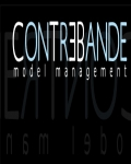 Contrebande Model Management