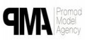 PMA - Promod Model Agency
