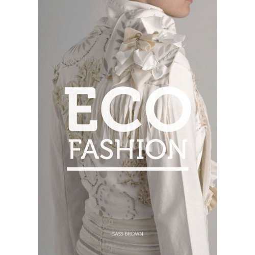 Recycled Fashion Industry Growth