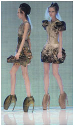 2010-spring-summer-collections