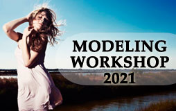 Modeling Workshop