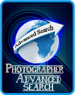 Photographers Advanced Search