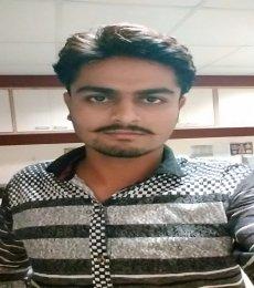 Singh Model