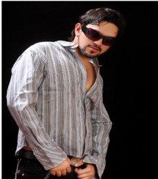 Anil Khanna Model