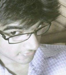 Ankit Singh Model