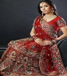 Archana Srivastava Model