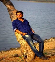 Ashu Model