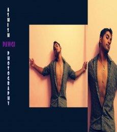 Avinash kulkarni Model