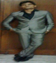 Bharat Singh Model