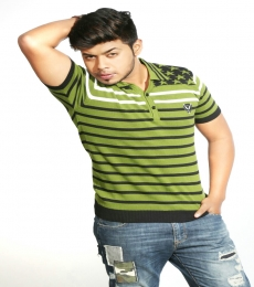 Bilal Siddiqui Model