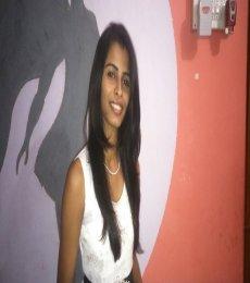 Chaitra Model