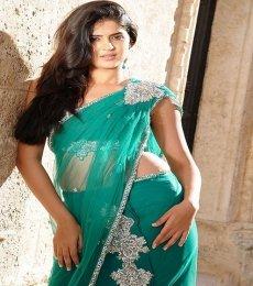 Deeksha Seth Model