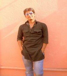 GautamArya Model