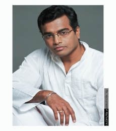 Girish Gopalan Model