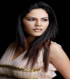 Kalpana Malviya Model
