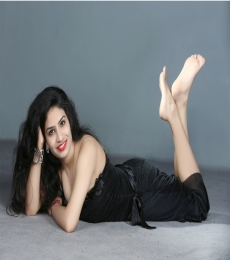 Laveena Bansal Model