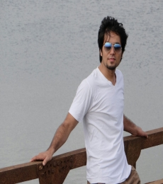 Mahesh Model