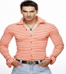 Manoj Chandila Model