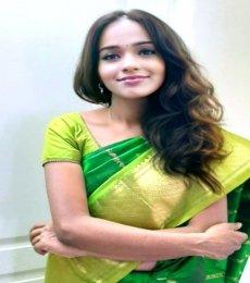 Priyayadav Model