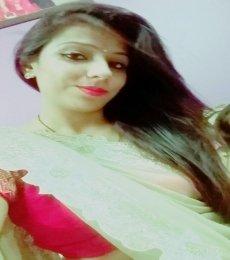 Priyanka Model