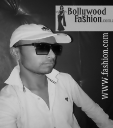 Sagir Alam Model