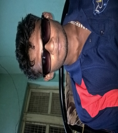 sathish Model