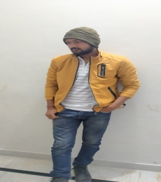 Satyam Model