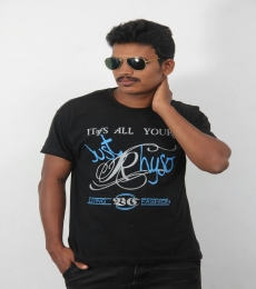 selvakumar Model