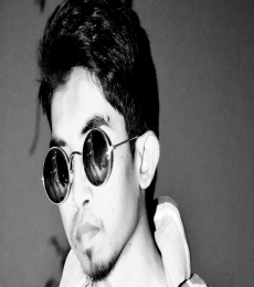 Shahid Model
