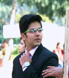 Shivanshkhanna Model