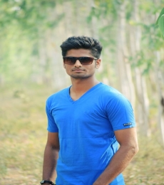 Shivkanth Sonu Model
