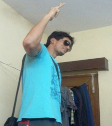 Sonu dashing Model
