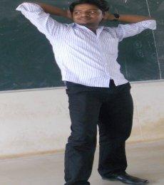 Sornaraj Model