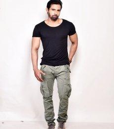 Sahil Model