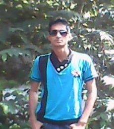 tusharmahapatra Model