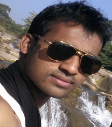 Vijay Jagtap Model