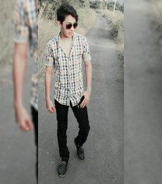 Zaid Model