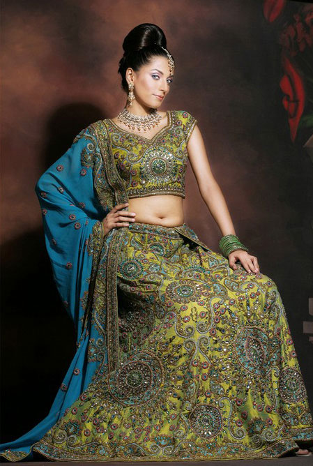 Pooja Sharma Model From Hyderabed India Female Model