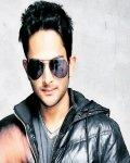 Aamir Sayed Model