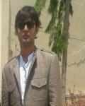 aamir khan Model
